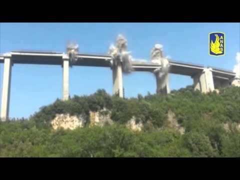 ferrovia calabria - photo#26