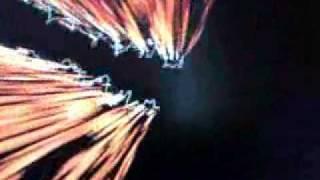 OLD SKOOL RAVE mix by DJ PIONEER AKA DooG part 6