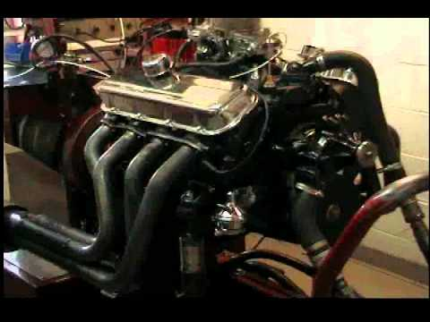 Atk high performance engines hp40hp40mhp40c youtube atk high performance engines hp40hp40mhp40c malvernweather Choice Image