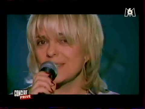 France Gall - Evidemment - concert prive Mp3