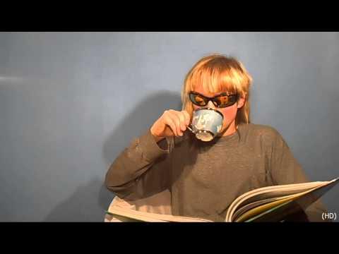 Jak jsem se stal nezaměstnaným-autoři:Šimek a Grossmann-TELEÚSMĚV 12(HD)