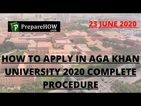 aga-khan-university-admission-2020---how-to-apply,-paper-pattern,-eligibility-and-latest-news