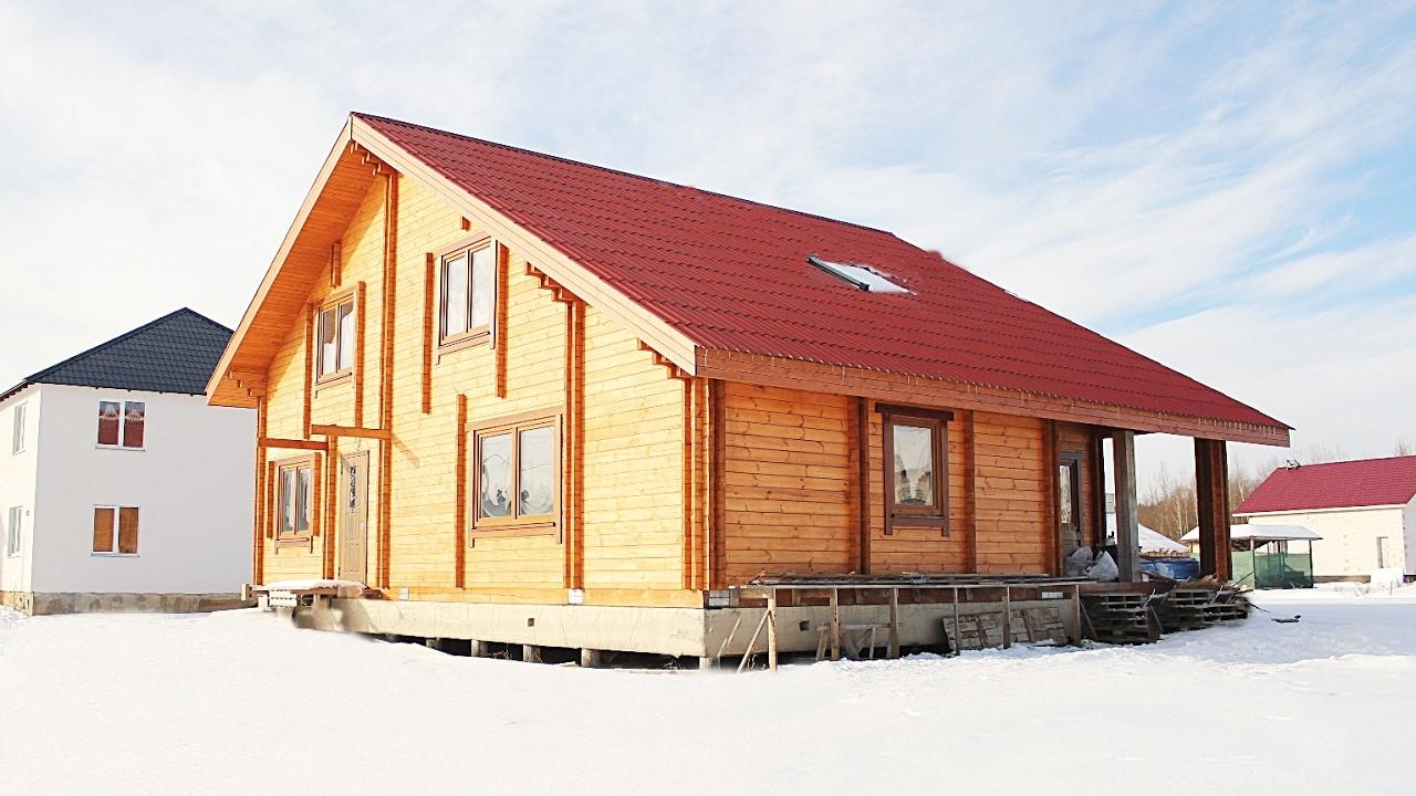 Ремонт и регулировка деревянных и пластиковых ПВХ окон и дверей в .