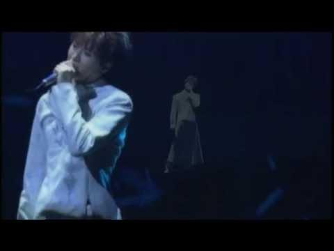 GACKT - Saikai Story (再会〜Story〜) The Sixth Day & Seventh ...