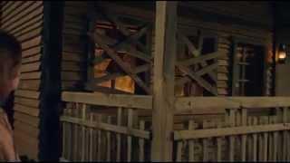 Video Tom Sawyer and Huckleberry Finn 2015 Trke HD izle  Trke Dublaj Film izle  Film izle  Hd Film izle Fu download MP3, 3GP, MP4, WEBM, AVI, FLV Agustus 2018