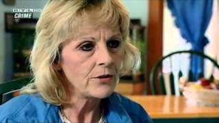 Serienmörderin Aileen Wuornos - Dokumentation [HD] [720p] [DokuExtrem]