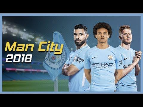 Liverpool Vs Barcelona Watch Online