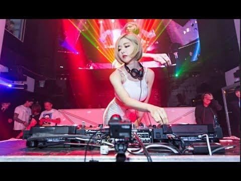 DJ BUAT DUGEM JAMAN NOW - BASSNYA BIKIN SALON PECAHH SPESIAL MALAM MINGGU