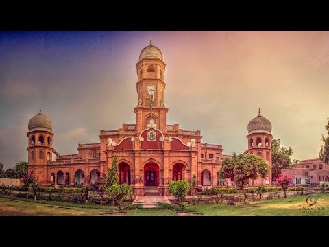 Visit The Amazing & Beautiful Bahawalpur, Pakistan - Pakistan Plus