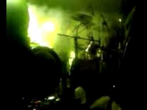 Alacranes Musical-Agustin Jaime