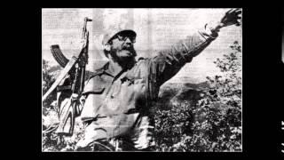 ¡Morir antes que ceder!, Fidel Castro acto del 26 de julio de 1989 en Camaguey