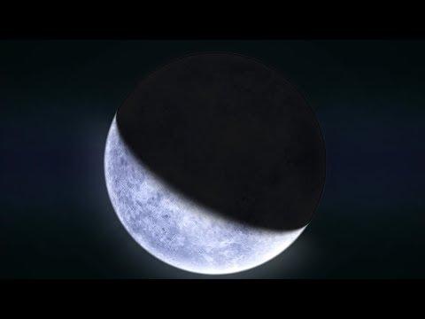 FFXIV OST Tsukuyomi Theme ( Phase 2 )