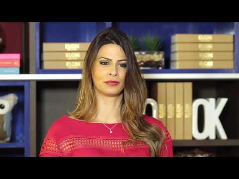 ELGIN | DVD DE MANEJO | MÁQUINA DE COSTURA BELLA