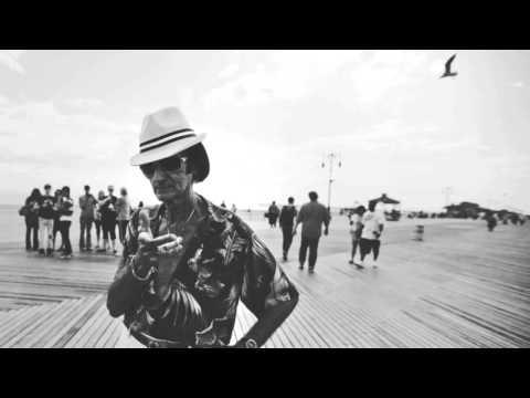 Sous Sol - Macarena (Mirco Caruso Remix)