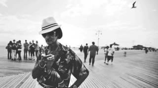 Download Sous Sol - Macarena (Mirco Caruso Remix) Mp3 and Videos