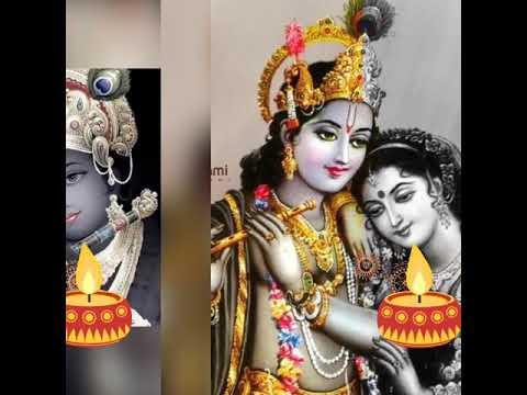 Mann Basiya O Kanha