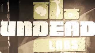State of Decay - Xbox One: Year-One Survival Edition Video (EN) [HD+]