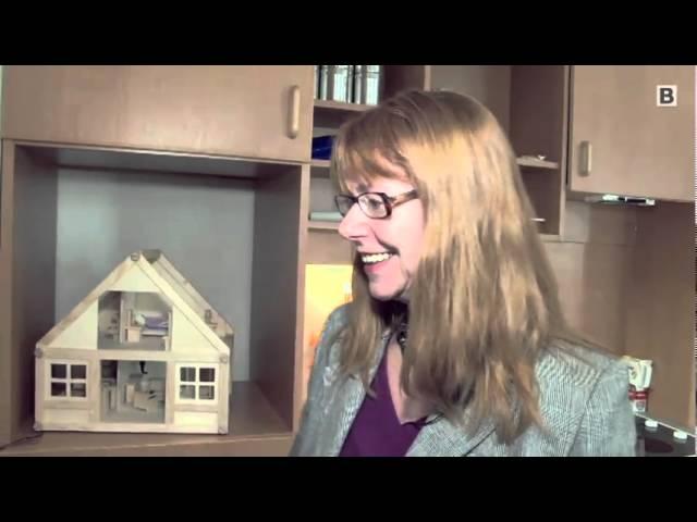 eHome - Hightech-Helfer für die eigenen vier Wände