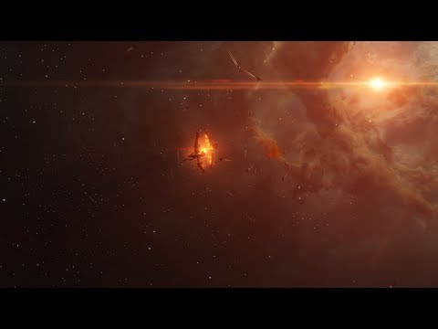 Smallest ship for C1 combat sites? : Eve
