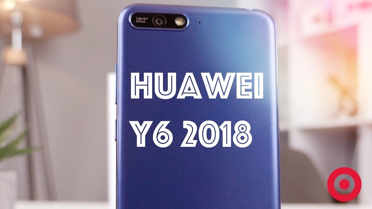 инструкция по эксплуатации телефон huawei y6