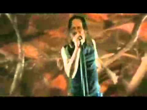 KoRn And Slipknot - Queen Of The Damned Music Video.mp4