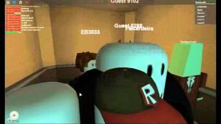 Roblox permite jogar # 11-o elevador normal P3
