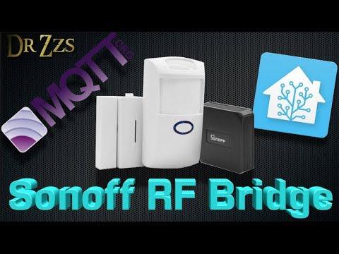 sonoff-rf-bridge-w/-mqtt-&-home-assistant