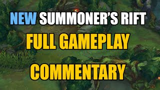 One of gbay99's most recent videos: