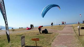 Олюдениз Отель Belcekiz Beach Club 5 Oludeniz Турция
