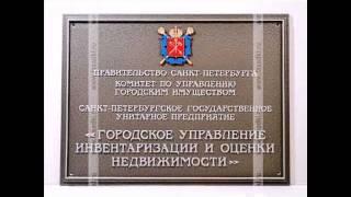 Вывески фасадные - ФАСАДКИ.РУ(http://www.fasadki.ru - Изготовление и доставка по всей России вывесок фасадных, табличек кабинетных, номерков на..., 2012-02-05T21:02:14.000Z)