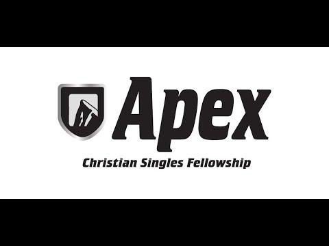 Christian dating biblical