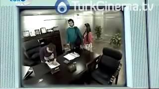 Zoraki Koca episode 15 of 26 - Муж по принуждению 15 серия из 26 (русская озвучка)
