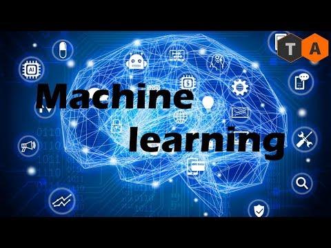 Introduction to Machine learning | Part-1| in HINDI | techy abhi , techyabhi