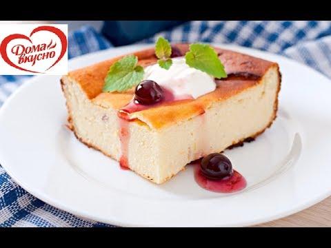Рецепты тортов, 2620 самых вкусных пошаговых рецептов с фото