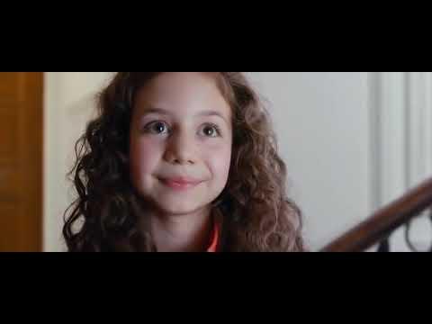 «Папина дочка» Очень смешная комедия для всей семьи