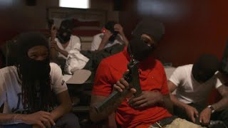"""CBSN: On Assignment"" goes to some of Chicago's toughest neighborhoods to investigate gun violence"