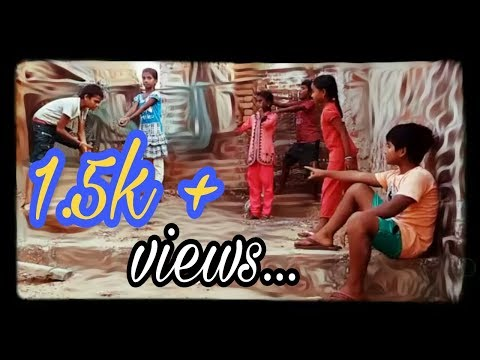 Thumbnail: Kingfisher Mannequin Challenge by Children