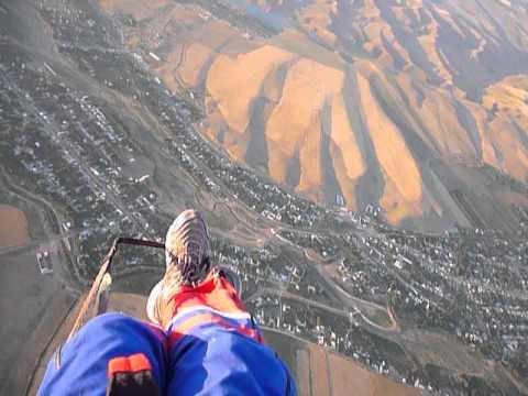 Смотреть 2500 метров - часть 2