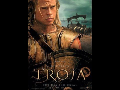 Troja Spiel