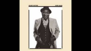 Muddy Waters and Johnny Winter Mannish Boy