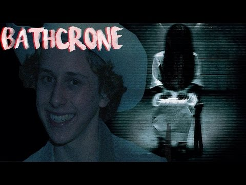 The Ring Two Review (bathcrone)