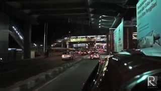 Art Of Speed Malaysia