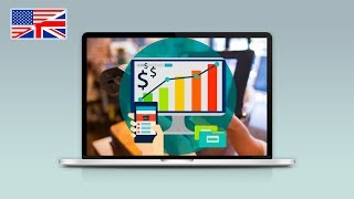 """Video presentation of the course: """"create pos system - inventory & sales with php7 adminlte"""". more info: http://bit.ly/2cnhh6z ( use promotional code """"..."""