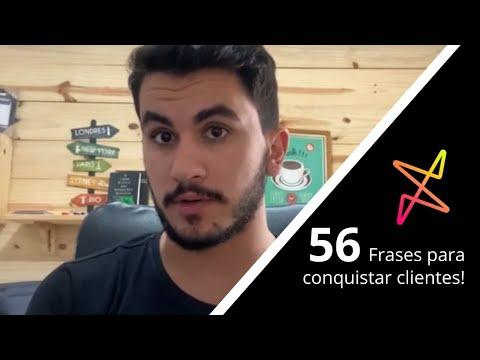 56 Frases Para Conquistar um Cliente - Fidelize e Aumente Suas Vendas!