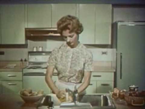 About Fallout (1963) - Fallout Survival - Part 2/2
