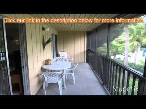 2-bed 2-bath Condo/Apartment for Sale in Deltona, Florida on florida-magic.com