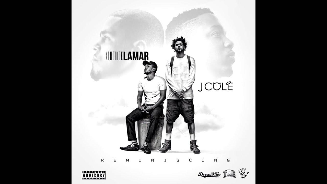 Kendrick lamar black friday clean youtube - Kendrick lamar swimming pools torrent ...