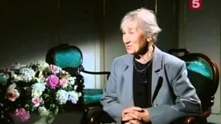 Балет и власть 11 (Rudolf.Nuriev.2008).