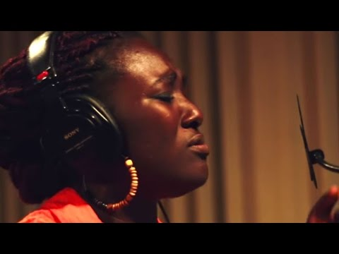 Maame Afon - Olorun To Da Awon | GhanaMusic.com Video