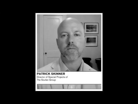 Patrick Skinner Interviewed on Covert Contact: Understanding the Limits of Intelligence and Counter